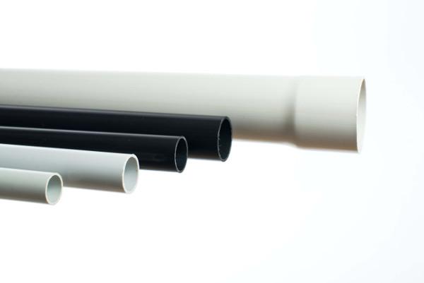 Tupersa expertos en tubos for Tubos de fontaneria